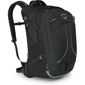 """""""Osprey Tropos 32 Backpack Black"""""""